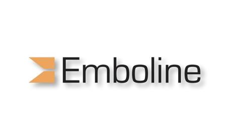 Emboline Raises Series D Financing
