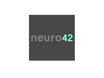 neuro42 announces Closing of $6.5M Series A Round
