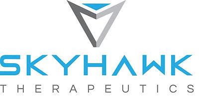 SkyHawk Therapeutics.jpeg