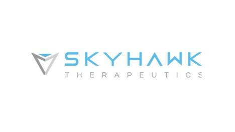 Vertex Joins Skyhawk's Roster of A-List Partners of New Deals