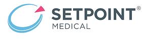 SetPoint Logo.png
