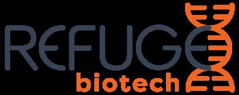 Refuge BioTech.png