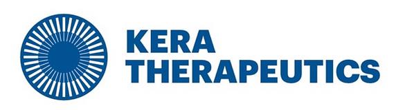 Kera Thera logo.png