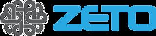 Zeto.png