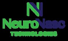 NeuroVasc.png