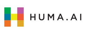 Huma-AI-Logo-(Horizontal).png
