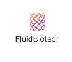 Fluid Biotech Inc. Raises $4.7M USD in Oversubscribed Seed Round
