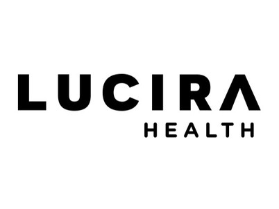 FDA OKs first fully-at home COVID-19 test kit by Lucira Health