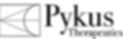 pykus-therapeutics-inc_400.png