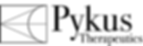 pykus-therapeutics-inc_400.png