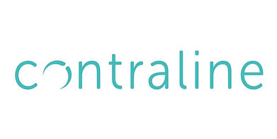 Contraline logo.jpeg