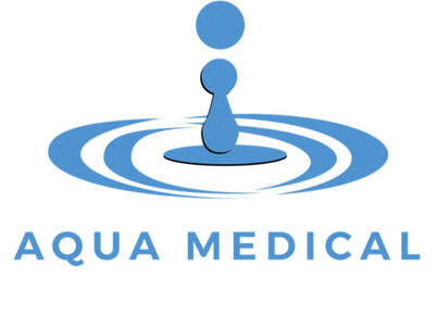 Aqua Medical announces closing of last tranche of Series A led by ShangBay Capital