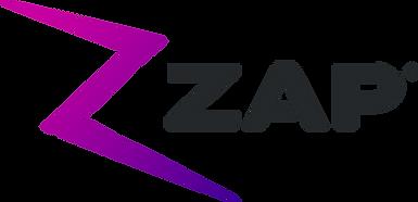 ZAP_Trademark_POS_RGB.png