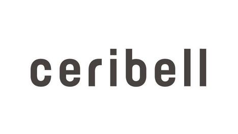 Ceribell closes Series C Financing