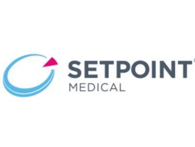SetPoint Medical Raises $64M Preferred Stock Financing for its Novel Bioelectronic Platform