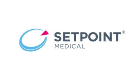 SetPoint Medical Receives FDA Breakthrough Designation