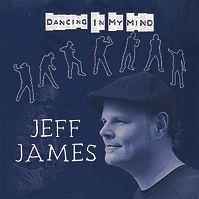 DancingInTHUMB2020.jpg