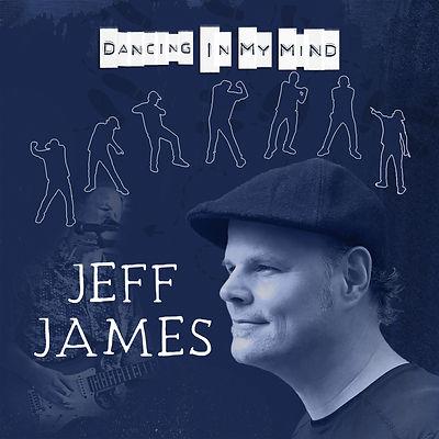 DancingInMyMind20201400x1400.jpg