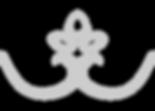 logo grigio.png