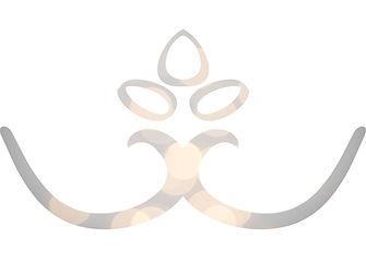 logo%20grigio_edited.jpg