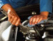 engine repair walnut creek, brake repair walnut creek, auto repair walnut creek
