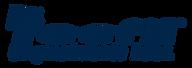 logo tefcil.png