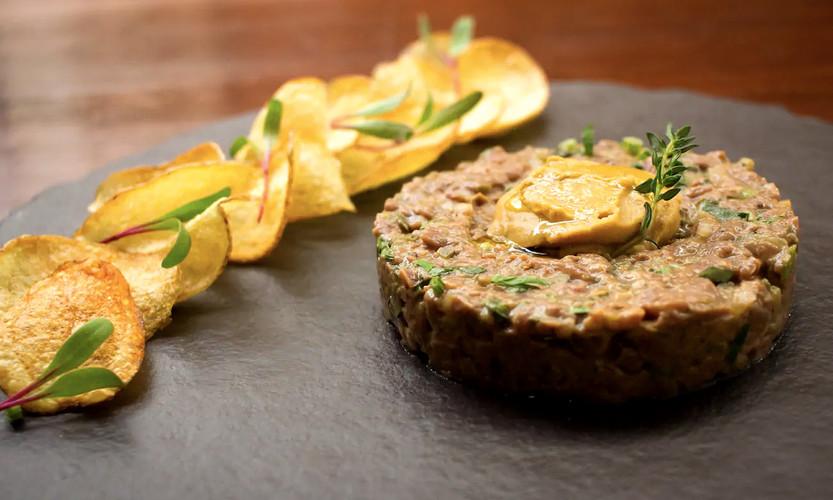 steak_tartare.jpg