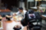 Foto e video, TV