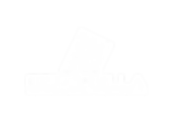 Centrella Logo Bianco_Tavola disegno 1.p