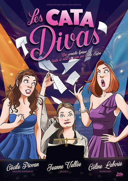 Affiche Cata Divas-Light.jpg