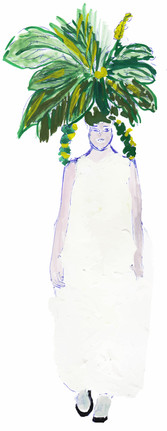 Fashion summer 2020