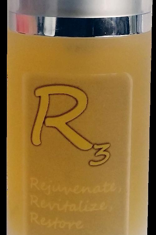 R3 - Rejuvenate, Revitalize, Restore