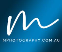NDTA WEBSITE mphotography logo.jpg