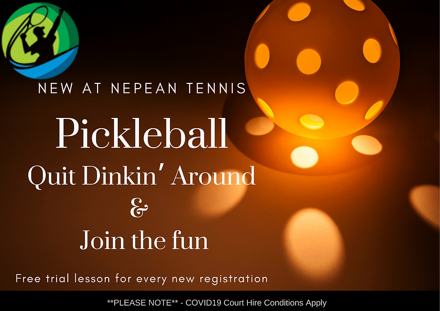 Pickleball .png