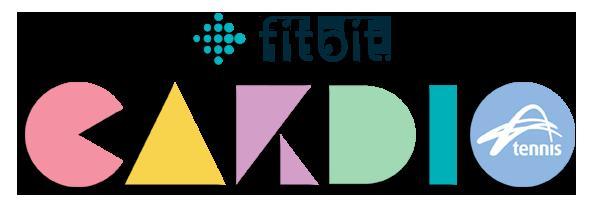 cardio-tennis-logo-shad2.png