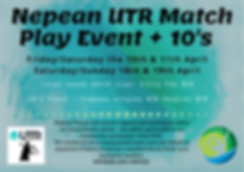 Nepean UTR Match Play Event.png