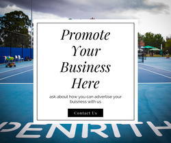 Advertise Your Business Here (2)