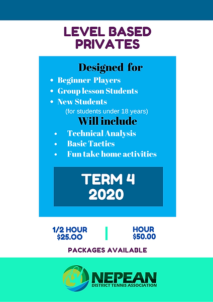 Level Based Privates (1).png
