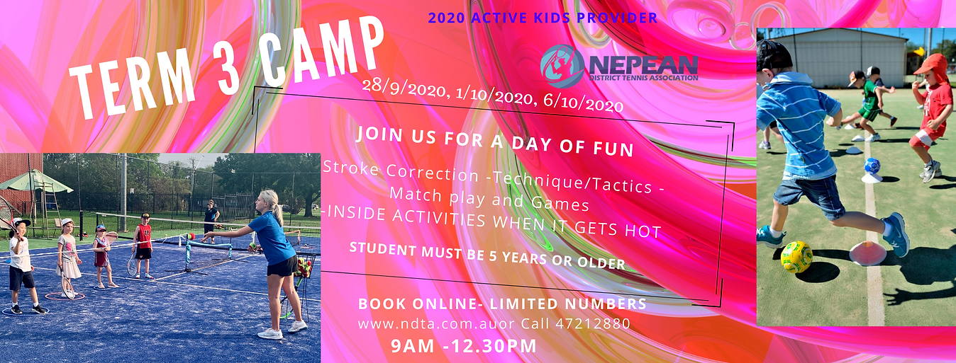 Term 3 Holiday Camp (2).png
