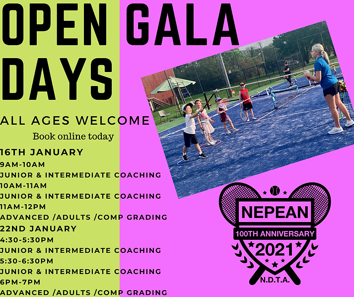 Open Gala days fb.png