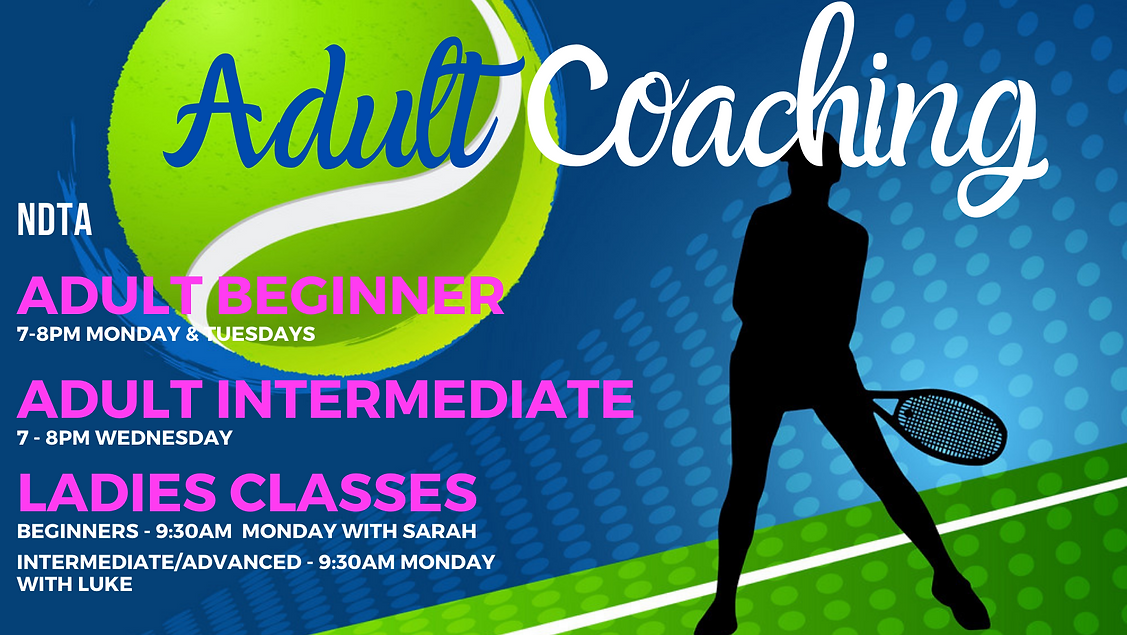 adult coaching Term 1 (1).png