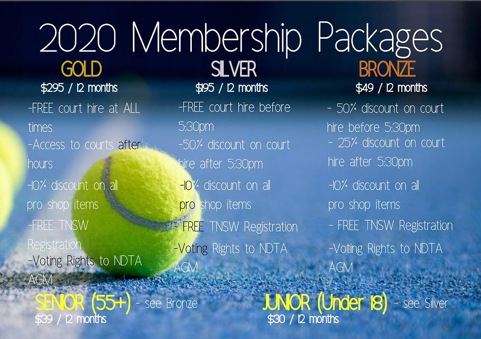 Membership Info.png