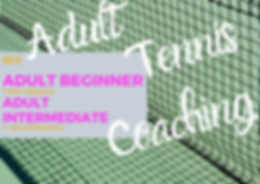Adult Tennis.png