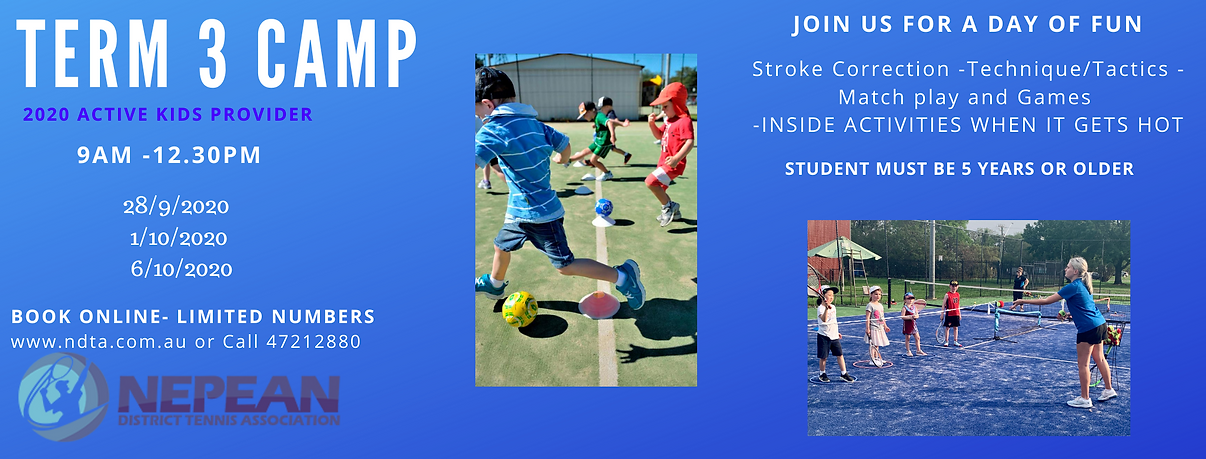 Term 3 Holiday Camp (4).png