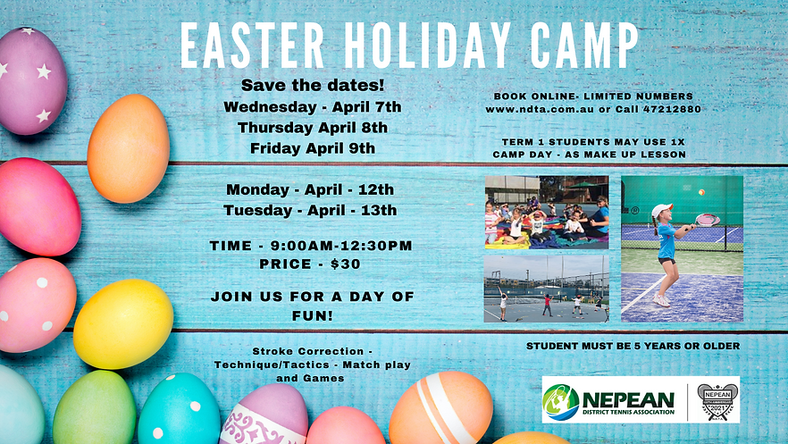 Easter Holiday Camp (1).png