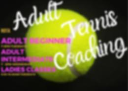 Adult Tennis Flyer for Website.png