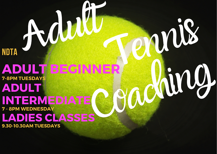 Adult Tennis Flyer for Website.png