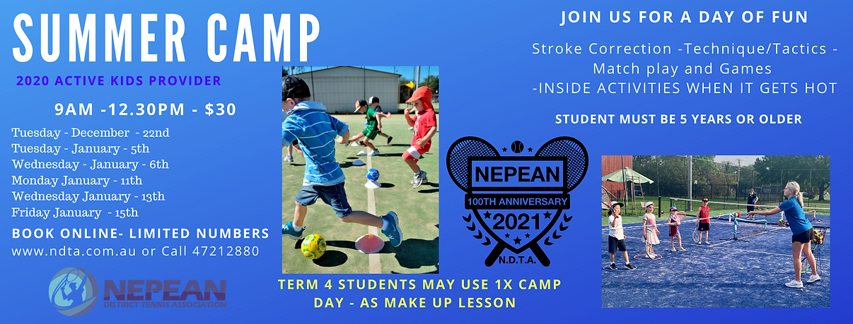 Term 3 Holiday Camp (3).png