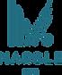 logo-normal-marble-ldn.png