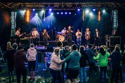 Live Festival Band